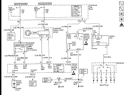 2001 gmc jimmy engine diagram 2001 wiring diagrams online