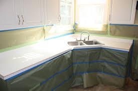 Refinish Bathroom Countertop Bathtub Refinishing Las Vegas Kitchen Bathroom Countertop