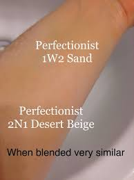 estee lauder perfectionist 1w2 and 2n1 perfectionist youth infusing makeup spf 25