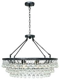 crystal drop chandelier crystal drop chandelier glass antique silver modern chandeliers rectangular crystal drop chandelier rectangular crystal drop
