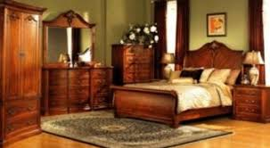 real wood bedroom furniture. buying quality solid oak bedroom furniture sets real wood