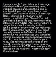 Single Christian Quotes Best of Single Christian Woman All Kinds Of Awesome Things