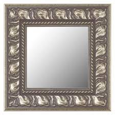 Antique mirror frame Border Prev Indus Valley Designs Antique Silver Mirror Frames Decorative Mirror Trim
