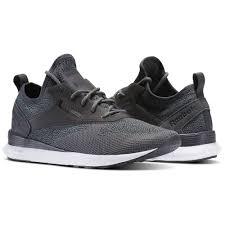 reebok shoes 2016 price. reebok - men\u0027s zoku runner ash grey/white bd5996 shoes 2016 price