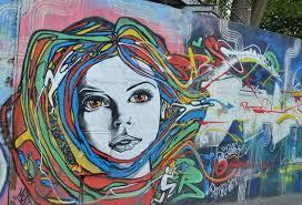 <b>ART URBAIN</b> Fresque I - ART-URBAIN-ARTOF-POPOF-04