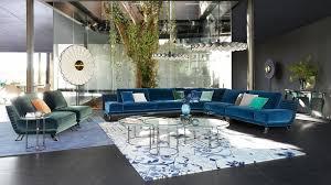 interior design of furniture. VISION. Design Sacha Lakic Interior Of Furniture