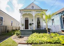 Shotgun Home White Shotgun House Shotgun Houses 22 We Love Bob Vila
