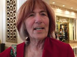 Patricia Smith: Debate 'Stunk,' No Mention of Benghazi