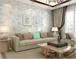 Light Grey Walls Beige Carpet Beige Carpet And Elegant Sofa Set For Formal Family Room