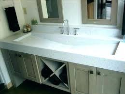 kohler bathroom vanity uk sinks mirrors