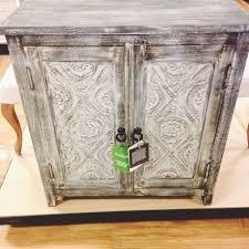 106 best Home Goods Furniture images on Pinterest