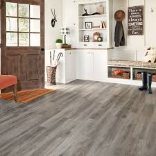 mannington adura plank floor distinctive ashford walnut luxury vinyl wide plank for home
