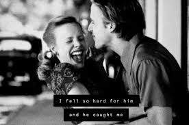 Love Romance Love Quotes Movie Quotes The Notebook