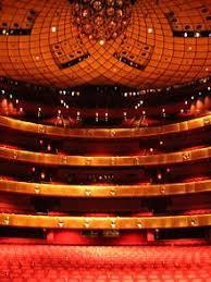 New York City Opera Wikipedia