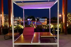 outdoor lighting miami. Outdoor Lighting Miami. #1 Miami \\u0026 Broward County I S