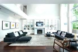 furniture decorating ideas. Dark Gray Sofa Living Room Furniture Beautiful Light Sleeper Decorating Ideas Grey Couch Decor Of