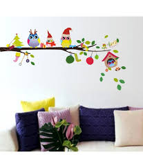 House Decoration Items List  GetpaidforphotoscomDecoration Things For Home
