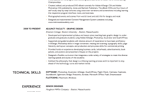 Resume Building A Great Resume 18 Build The Perfect Resume