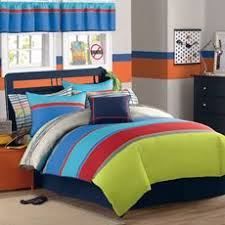 3432 4 boys twin bedding sets bedding sets twin kids