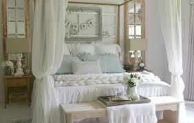 Design My Bedroom New Decoration