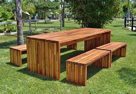 Is Teak Good For Outdoor Furniture