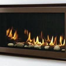 heat and glo gas fireplace contemporary gas fireplaces heat heat n glo gas fireplace pilot light wont light