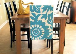 dining chairs cushion covers chair cover fabric superb loose for room leather pad cove dining