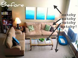 Turquoise And Brown Living Room Living Room Color Schemes With Tan Walls Yes Yes Go