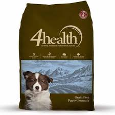 Nature S Domain Puppy Food Feeding Chart Find 4health Grain Free Puppy Dog Food 30 Lb Bag In The