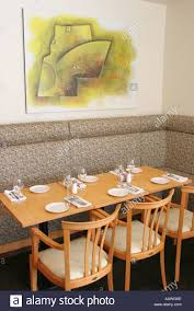 Table Diner Design Coral Gables Miami Florida The Diner Table Chairs Art