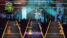 Guitar Hero Wikipedia