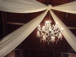 Decorating For A Wedding 17 Best Ideas About Gym Wedding Reception On Pinterest Wedding