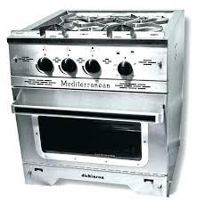 propane outdoor cooktop propane outdoor pros outdoor kitchen propane stove top outdoor propane cooktop stove