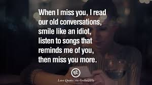 Love Images Quotes Gallery Beautiful And Interesting Imagesvectors