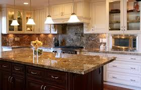 kitchen ideas light cabinets. Contemporary Cabinets Kitchen Ideas Light Cabinets Info Home And Furniture Kitchens With Light  Maple Cabinets For H