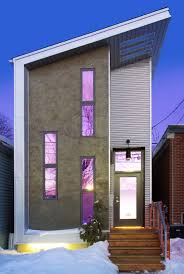 Small Picture Small Home Designs Tips To Find Small House Design Idea Small