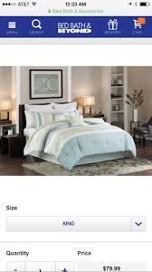 41 best Bedding images on Pinterest | Comforter sets, Comforters ...