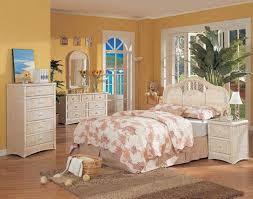 exquisite wicker bedroom furniture. Beautiful White Wicker Bedroom Furniture New Exquisite O