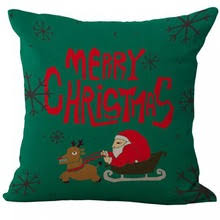 Christmas Tree Ornament Manufacturers China Christmas Tree Christmas Tree Manufacturers