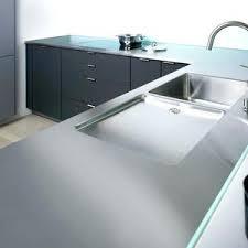 Franke Kitchen Sinks Sink Best In Wow Home Interior Ideas Sinks Catalogue  Sink Stock Franke Kubus