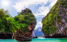 Wallpaper landscape, nature, the ocean ...