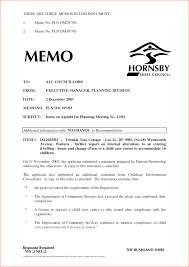 what is a business memo best of business memo template aguakatedigital templates