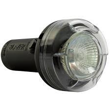 12 Volt Lighting Parts Blazer International Warning Light 12 Volt Back Up Utility