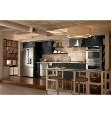 Full Kitchen Appliance Package Kitchen Kitchen Appliance Package With Regard To Splendid Lg