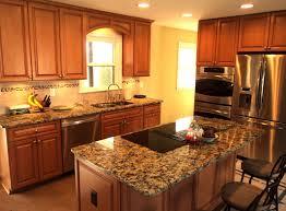 Maryland Kitchen Cabinets Amazing Custom Kitchen Cabinets Maryland Cabinets A Cut Above Inc