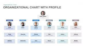 Hierarchy Chart Powerpoint Templates Keynotes