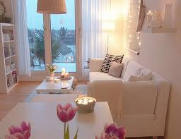 Whole Living Room Furniture Furniture For A Small Living Room 4 Easy Lighting Fixes For Your