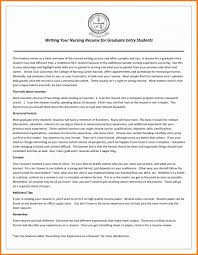 Nurse Practitioner Cover Letters And Nurse Practitioner Cover Letter