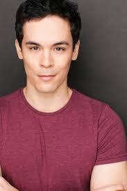 Adam Roa - IMDb