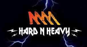 Triple M Charts Triple M Announces New Hard N Heavy Brand For Dab Radio